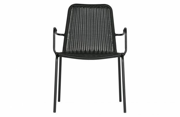 Wander Dining Chair