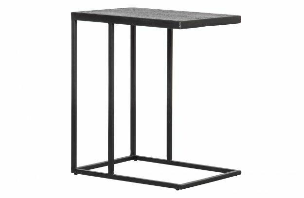 Febe Side Table U-Shape