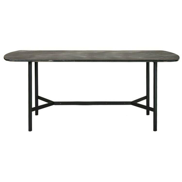 Bari Dining Table