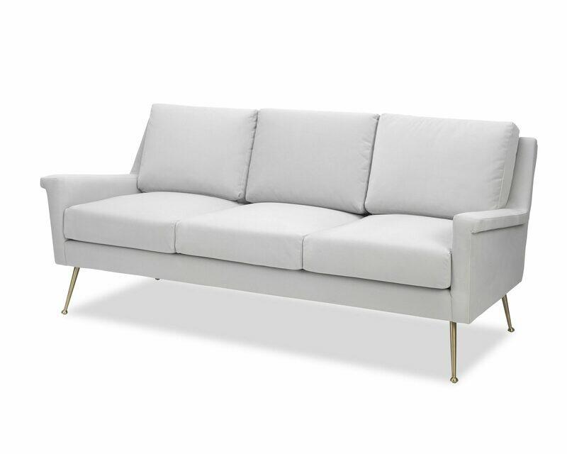 Lidmar Sofa