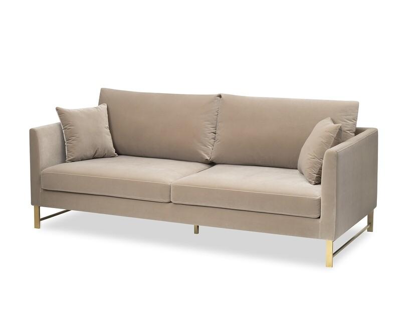 Vero Sofa