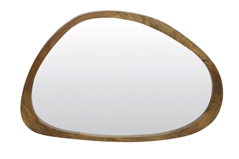 Sonora L Mirror