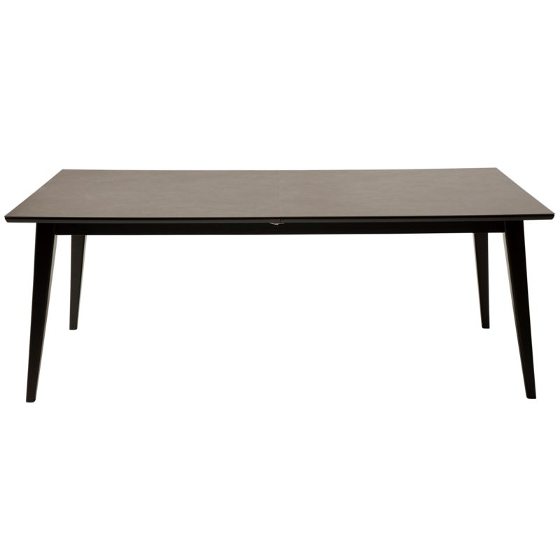 Cibus Extending Dining Table