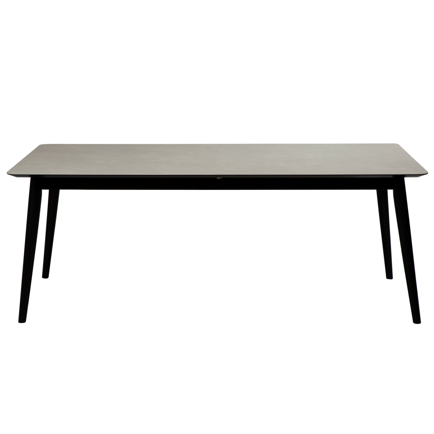 Passo Extending Dining Table