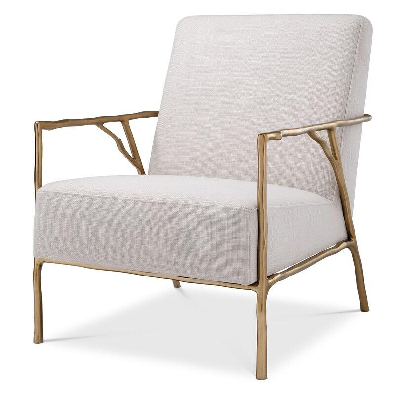 Antico Chair