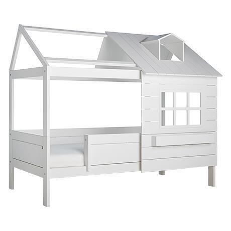 Lake House Bed