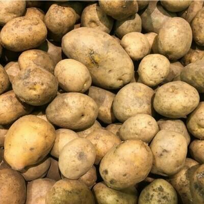 Patate di casa (porzioni da 1 kg)