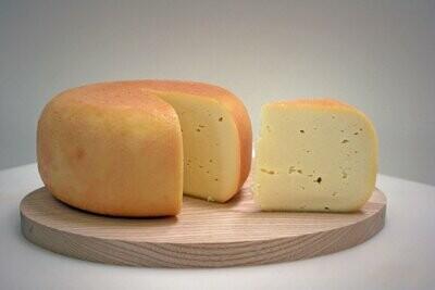 Caciotta (1 kg)