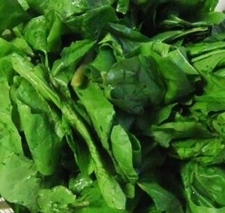 Radicchio (sacchetto 200 grammi)