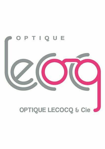 Optique Lecocq