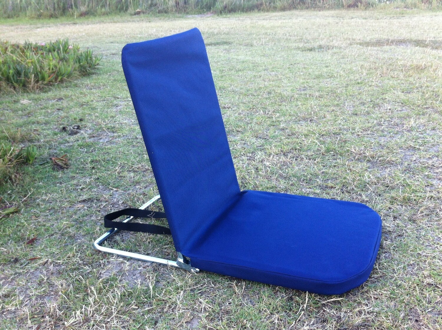 GALILEO OUTDOOR BACKREST Royal Blue