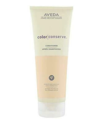 Colour Conserve Conditioner 200ml