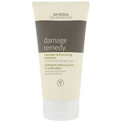 Aveda Damage Remedy Intensive Restructuring Treatment 150m
