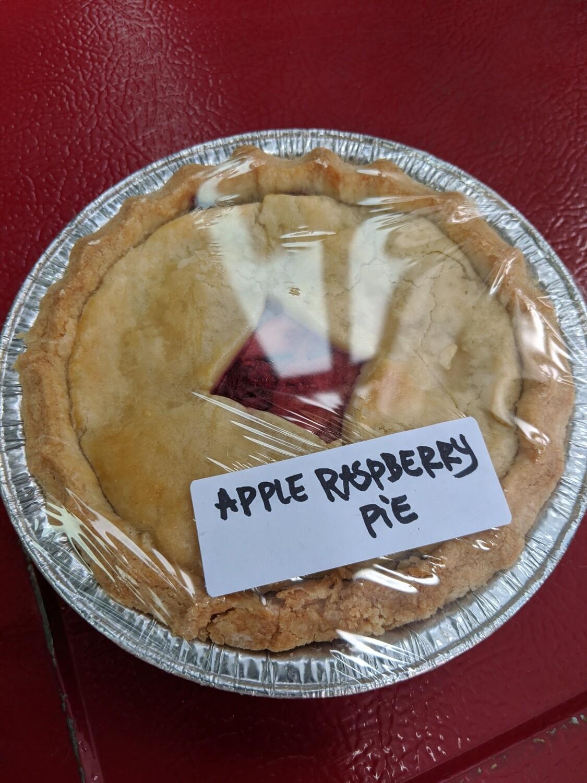 Mini Pie!