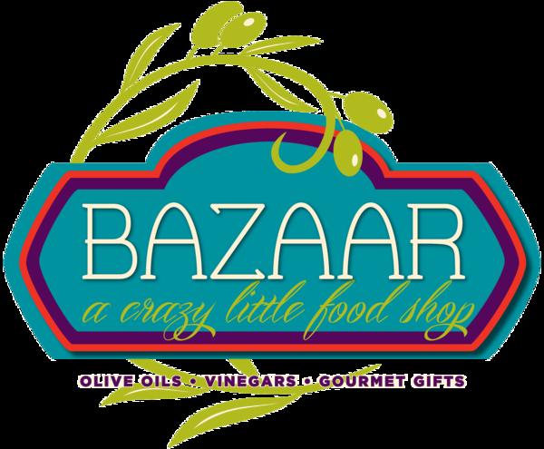 BAZAAR LLC