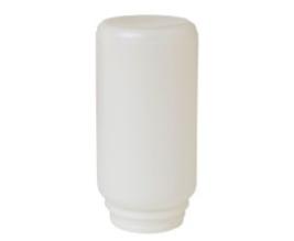 Little Giant 690 1 Quart Screw-On Poultry Jar