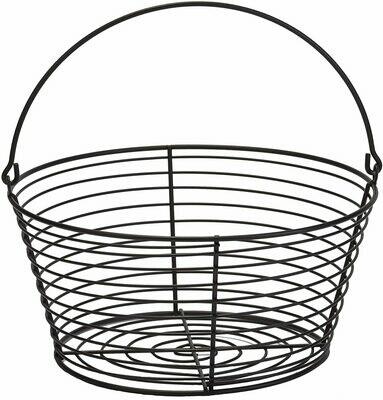 Little Giant Large Egg Basket