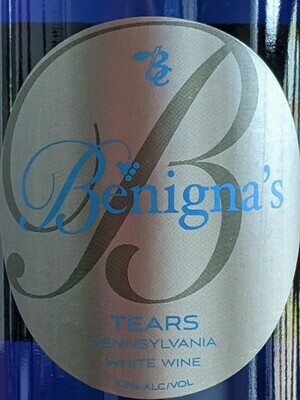 Tears, 750 ml