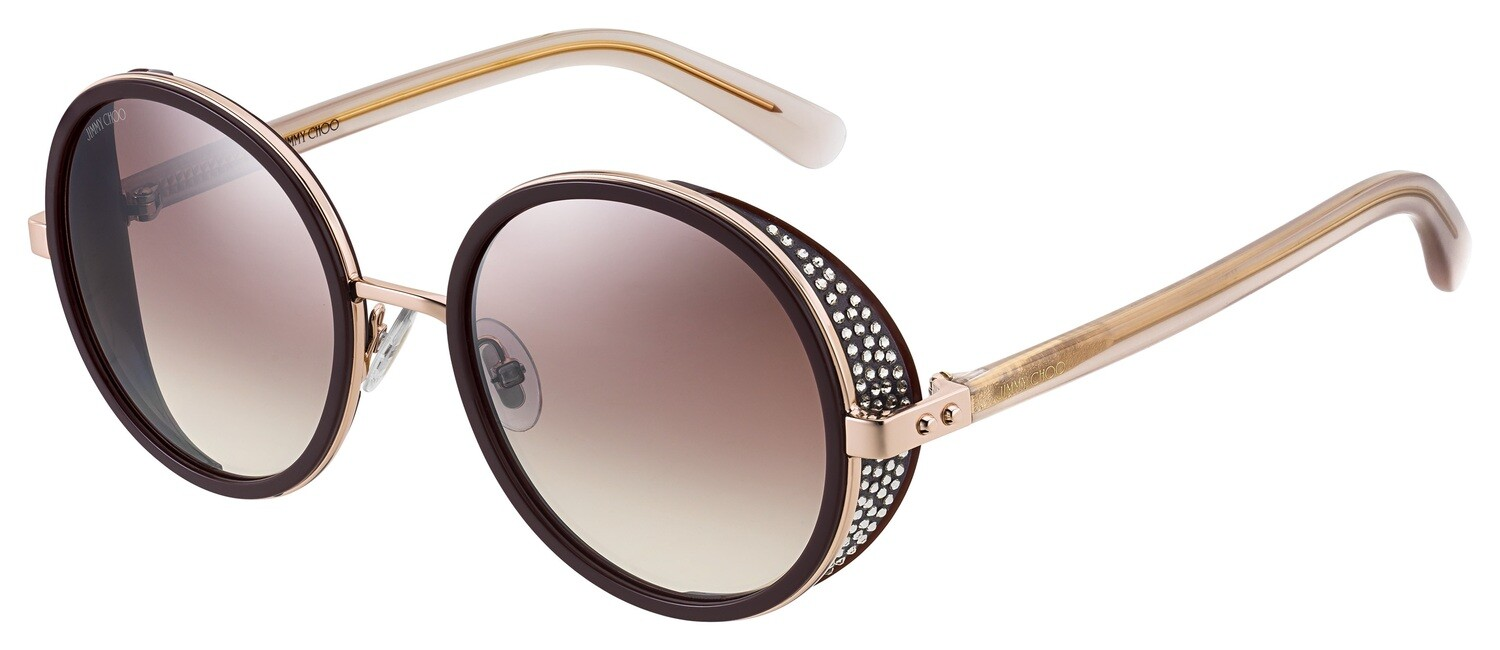 Jimmy Choo Andie 29503