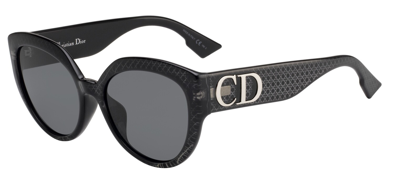Dior 29007 F