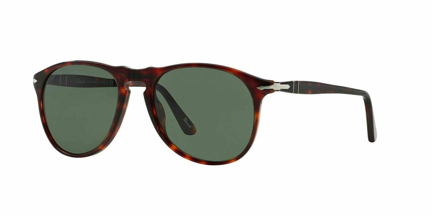 Persol 26971