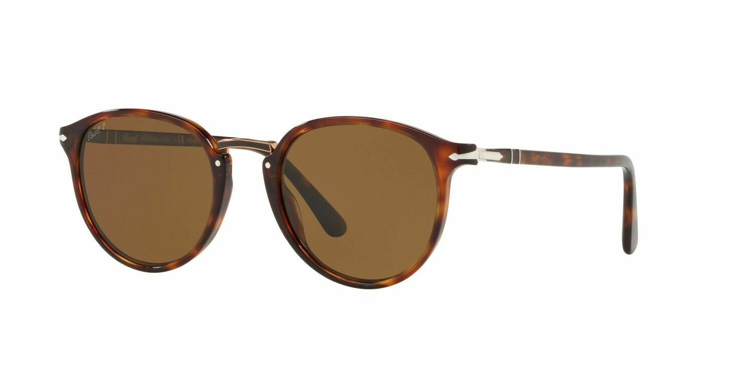 Persol 29266