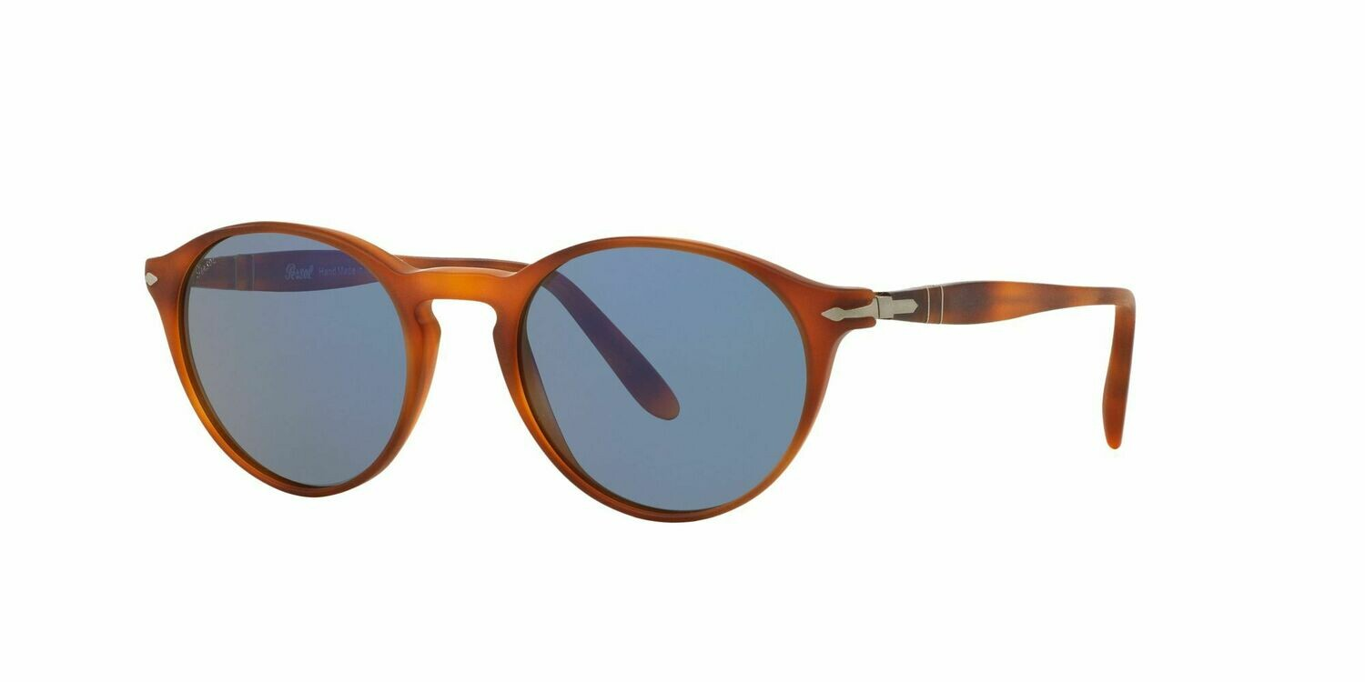 Persol 23625