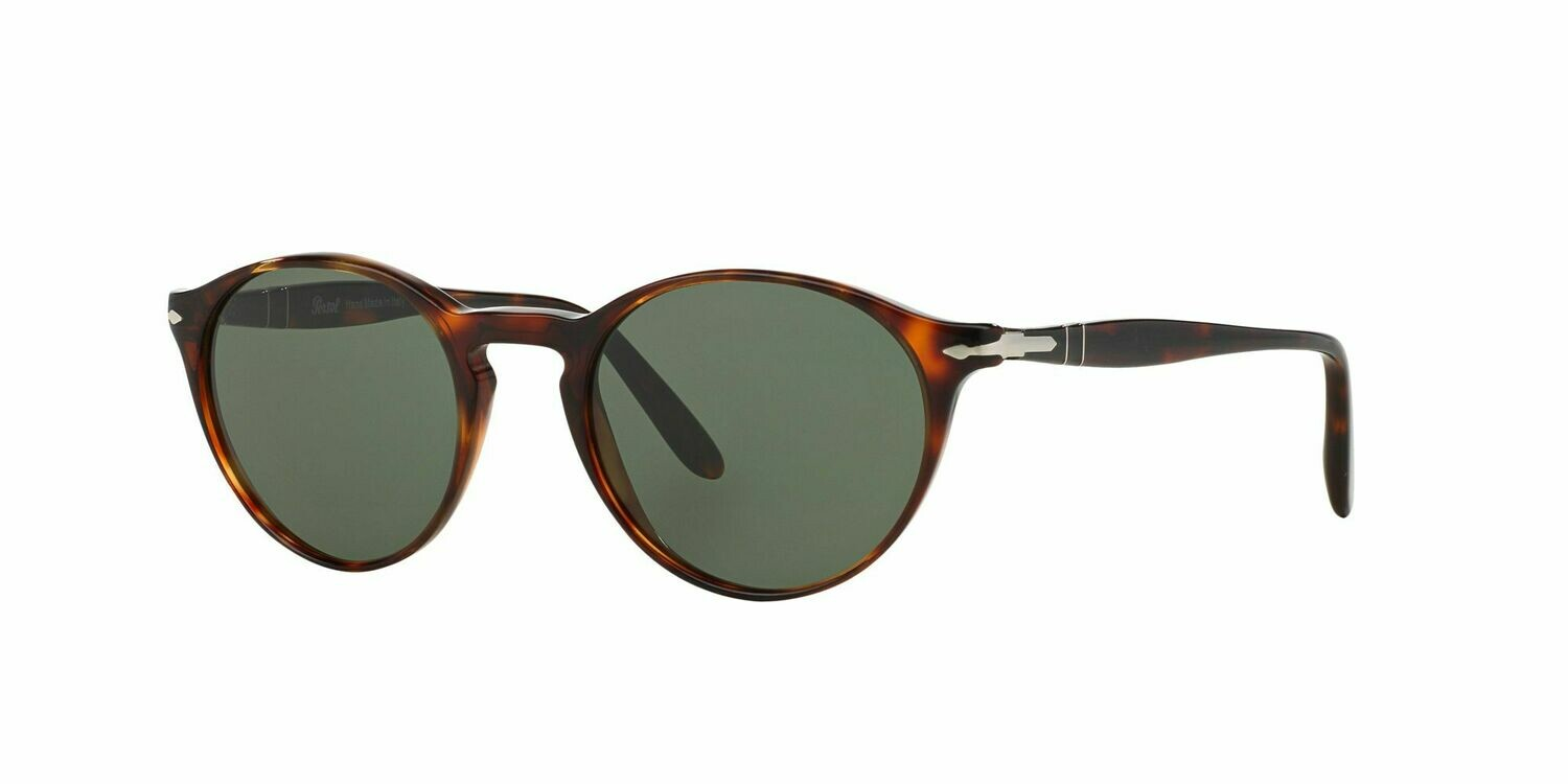 Persol 22174