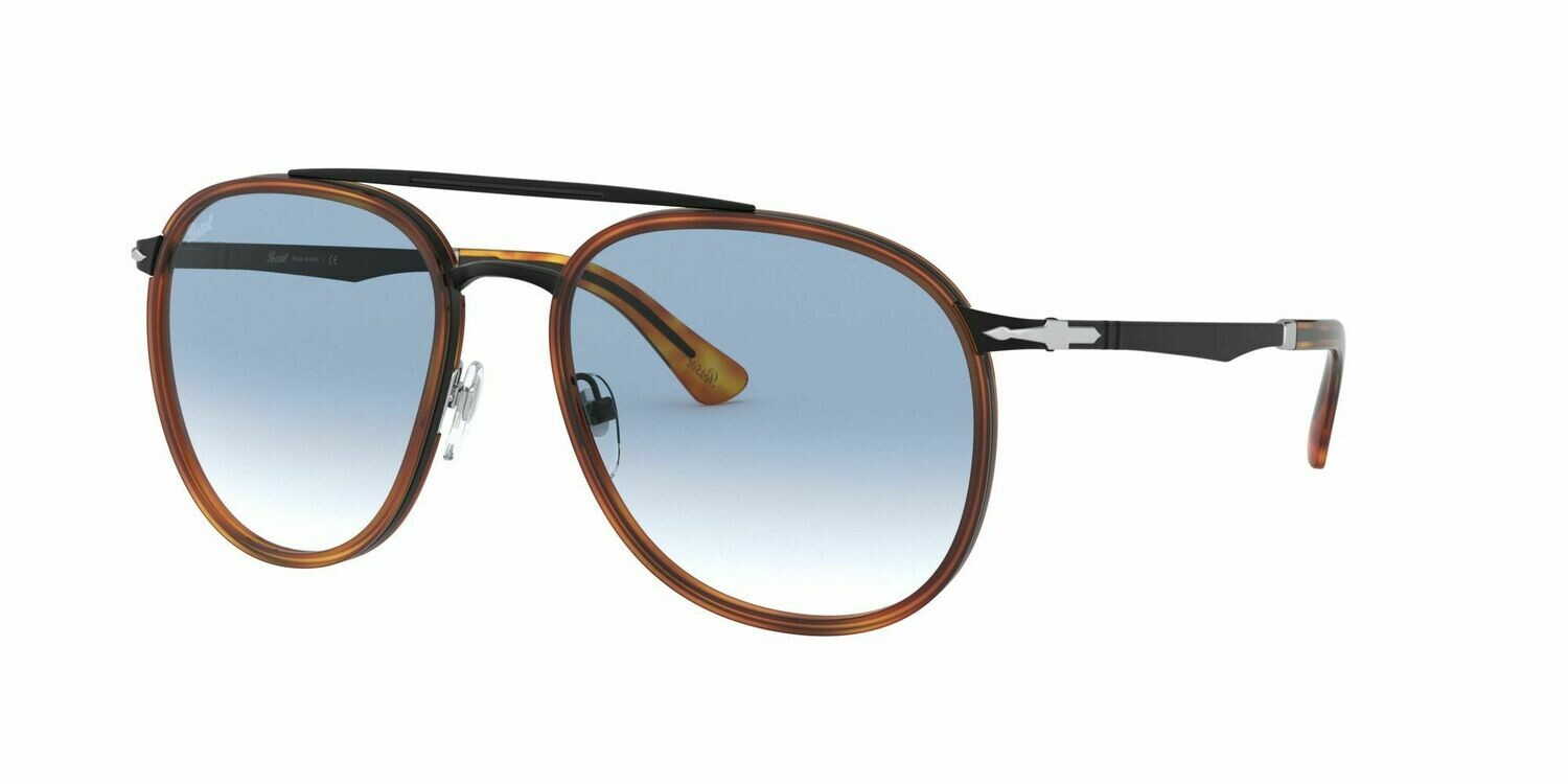 Persol 29609