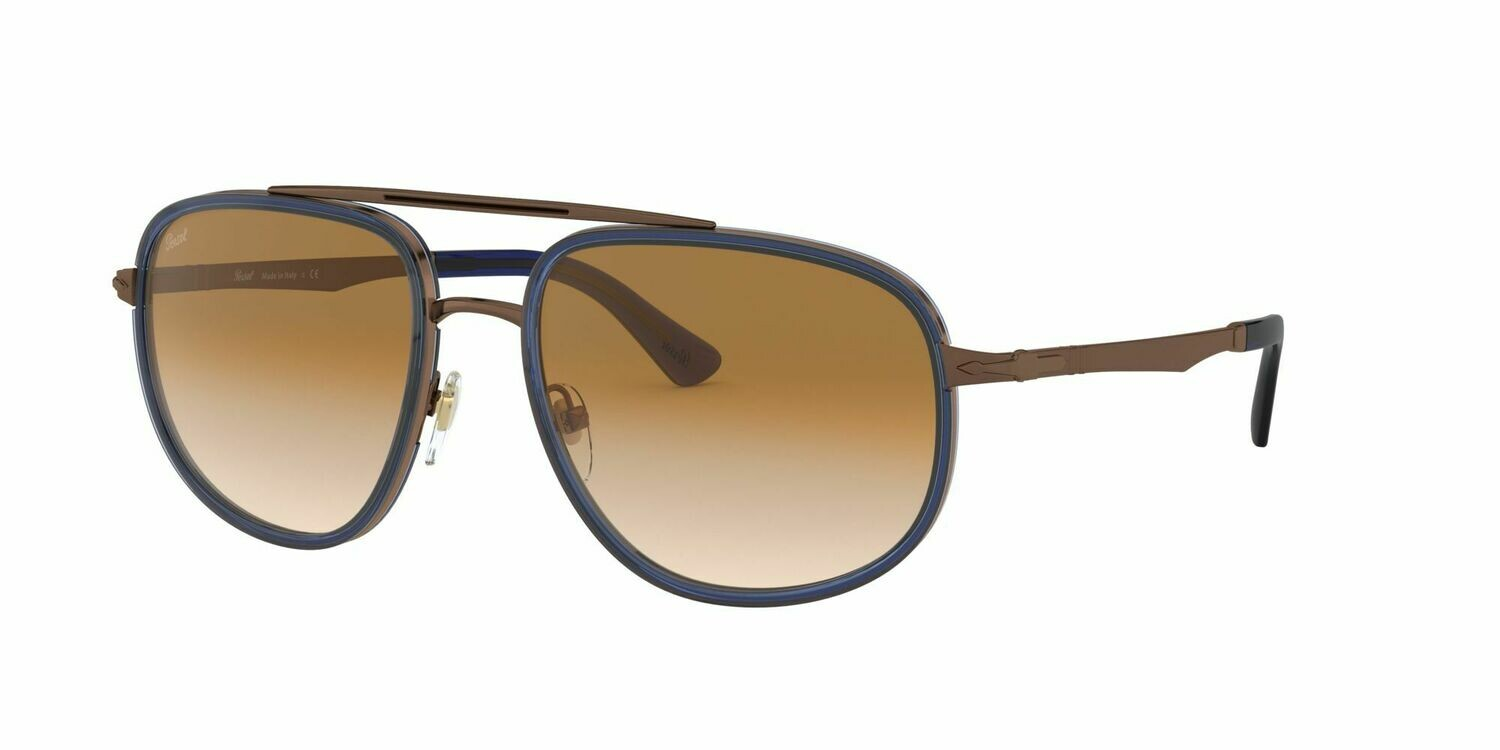 Persol 29621