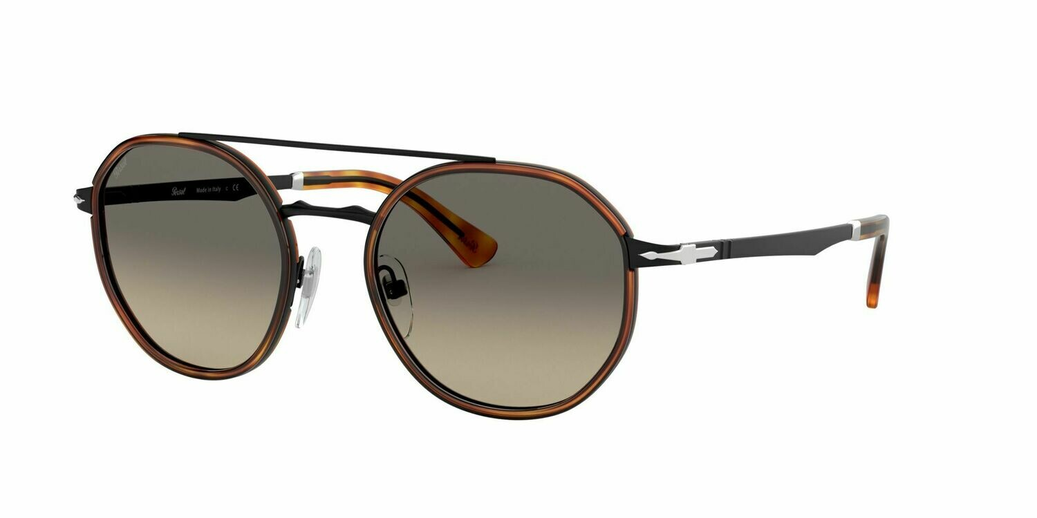 Persol 29614