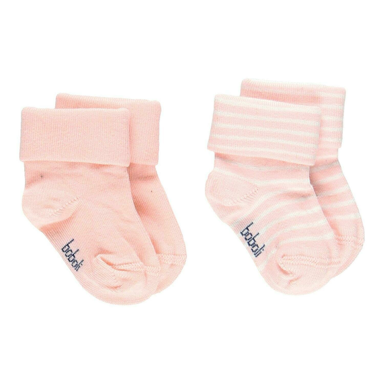 Pack calcetines de bebé  BOBOLI