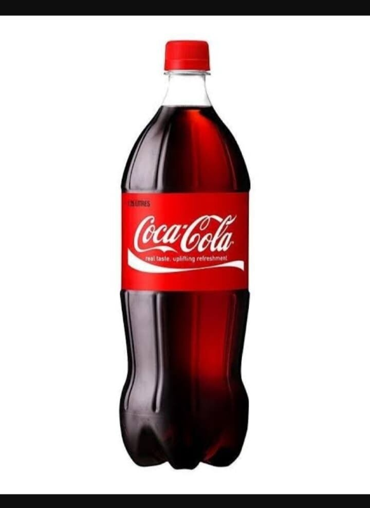 1.25 coke