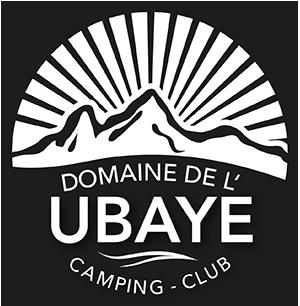 Domaine Ubaye