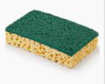 Sponge (Dishes)