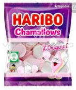 Chamallows 300g
