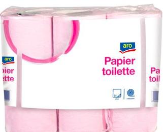 Toiletpaper (6x)