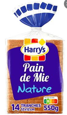 toastbrood