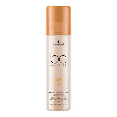 BC Q10+ Time Restore Rejuvenating Spray