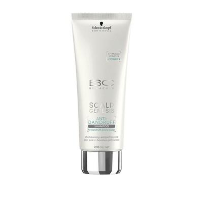 BC Scalp Genesis Anti-Dandruff Shampoo