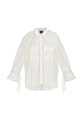 Parachute Unisex Shirt