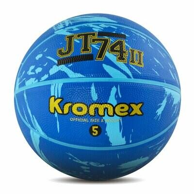Balón baloncesto tamaño 5