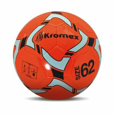Balón Fútbol Sala 62 EXCELLENCE II