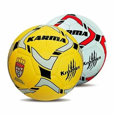 Balón Fútbol KROMEX KARMA