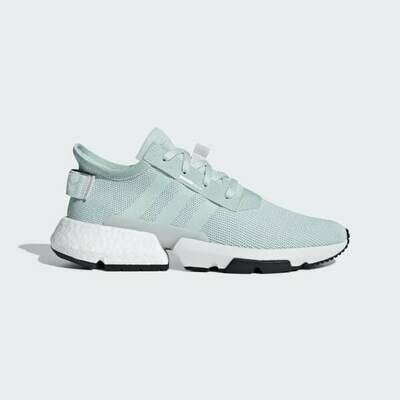 Zapatillas adidas Originals POD-S3.1