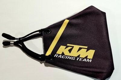 MASCARILLA KTM RACING