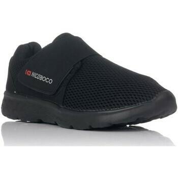 Zapatillas NICOBOCO