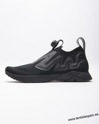 Zapatilla REEBOK Pump Supreme Ultraknit