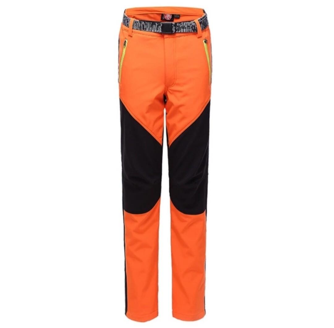 Pantalón TREKKING