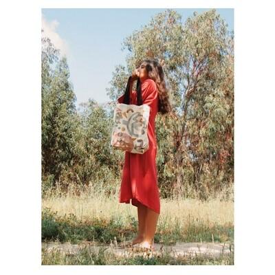 Shopping bag CCACollective
